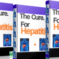 The cure for hepatitis