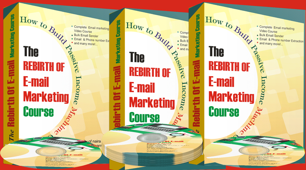 Email Marketing In Today Technology