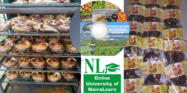 smoke-fish-exportation-business-in-nigeria