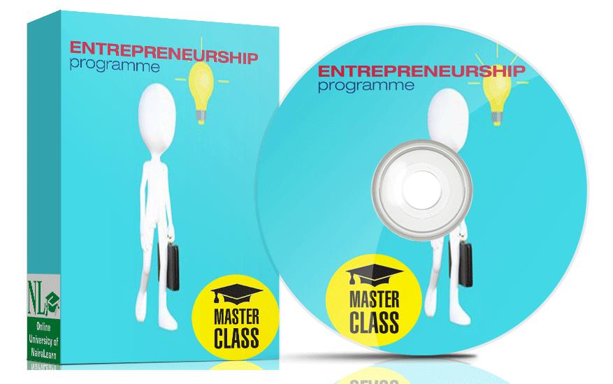 Entrepreneurship-Online-Masterclass,-Share-On