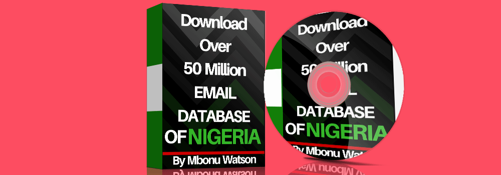 Download-Over-50-Millions-Email-Database-Of-Nigeria