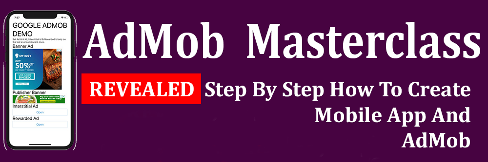 AdMob-Masterclass-Step-By-Step-How-To-Create-Mobile-Apps-and-AdMob