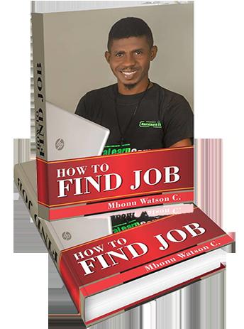 Finding-job-sub