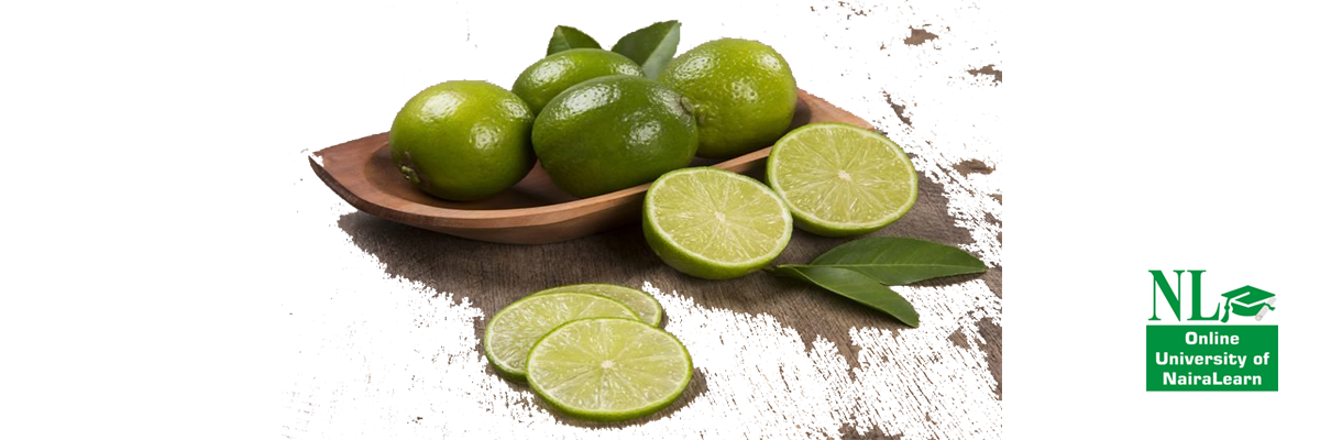 corona virus, using lime