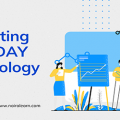 email marketing in today