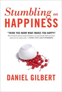 Discover-33-Best-Books-On-Happiness-2