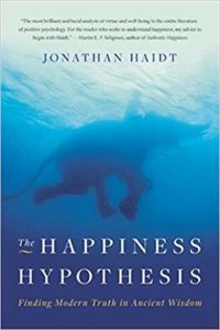 Discover 33 Best Books On Happiness 3