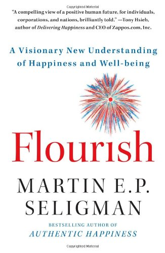 Discover 33 Best Books On Happiness 4