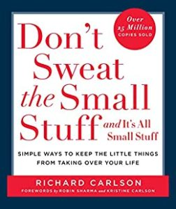 Discover-33-Best-Books-On-Happiness-7