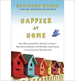 Discover-33-Best-Books-On-Happiness-8