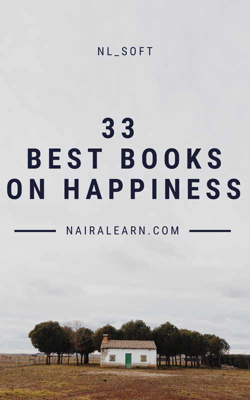 Discover-33-Best-Books-On-Happiness-You-Should-Read-1