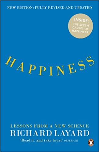 Discover 33 Best Books On Happiness You Should Read 10