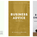 Discover-33-Best-Books-On-Happiness-You-Should-Read