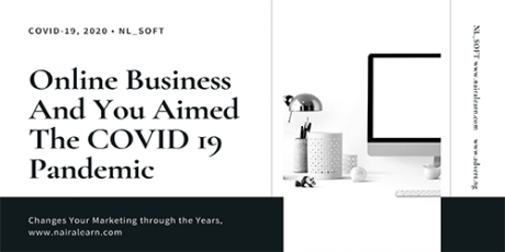 Online-Business-And-You-Aimed-The-COVID-19-Pandemic