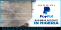 how-to-create-paypal-account-that-receives-money-and-transfer-fund-to-your-bank-account-nairalearn
