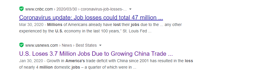 37-millions-job-loss-in-USA