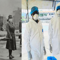 In-The-History-Of-Pandemic-World-War-and-Coronavirus-Crisis