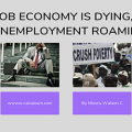 The-Job-Economy-Is-Dying-More-Unemployment-Roaming-nairalearn