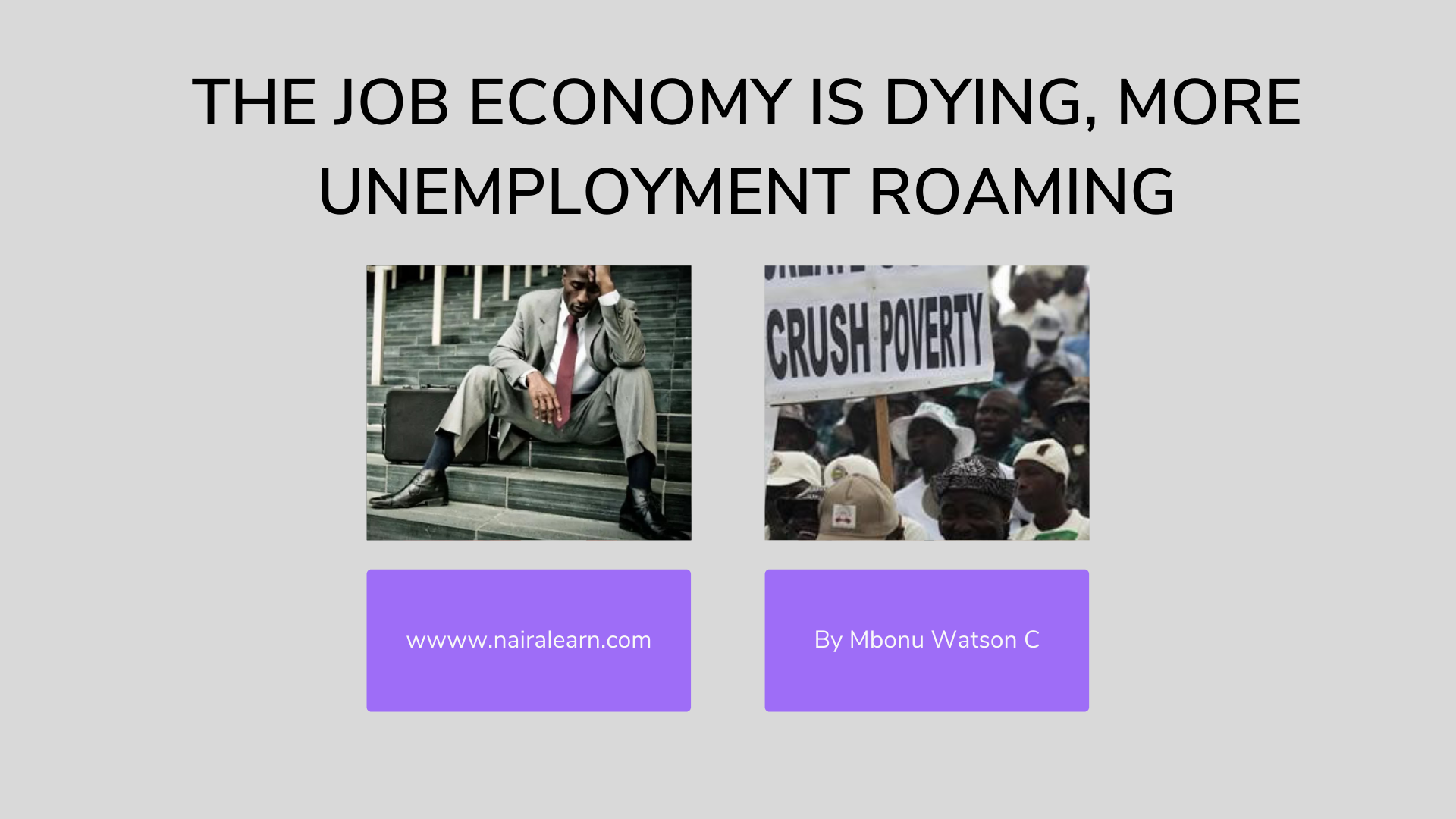 The-Job-Economy-Is-Dying-More-Unemployment-Roaming