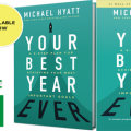 Your Best Year Ever, Free Book Summary