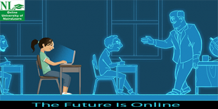 the future is online,nairalearn
