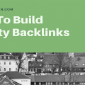 How-To-Build-Quality-Backlinks-nairalearn