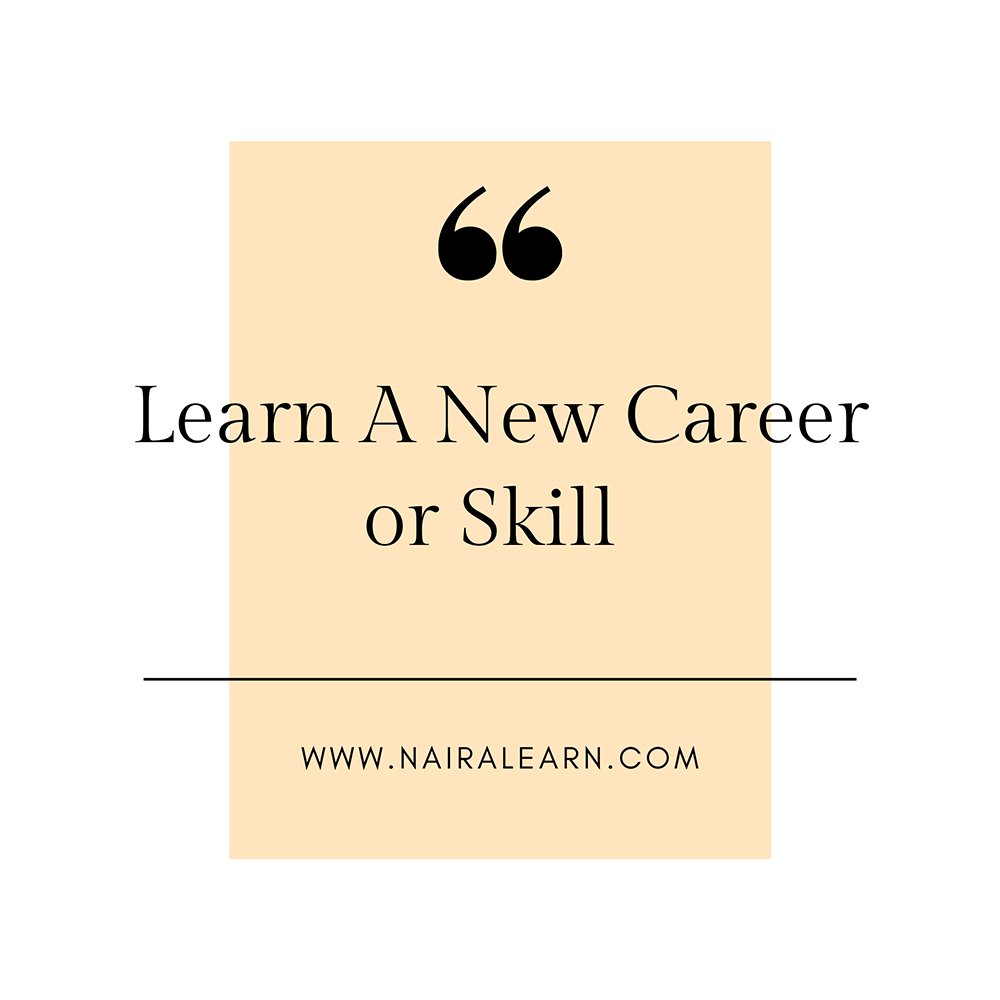 Learn-A-New-Career-or-Skill
