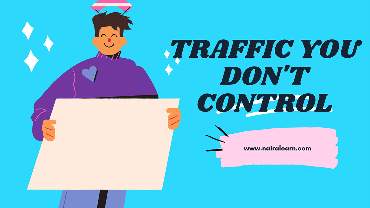 The-Three-Types-Of-Internet-Traffic-Traffic-You-Dont-Control.