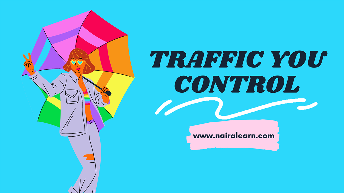 The-Three-Types-Of-Internet-Traffic-traffic-you-control