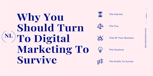 Why-You-Should-Turn-To-Digital-Marketing-To-Survive-nairalearn