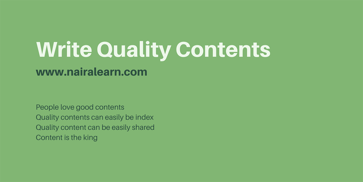 write-quality-contents
