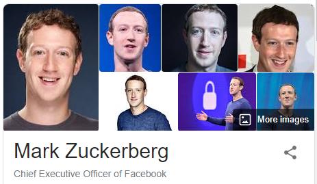 Mack-Zuckerberg