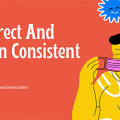 Be-Correct-And-Remain-Consistent-In-Lifenairalearn