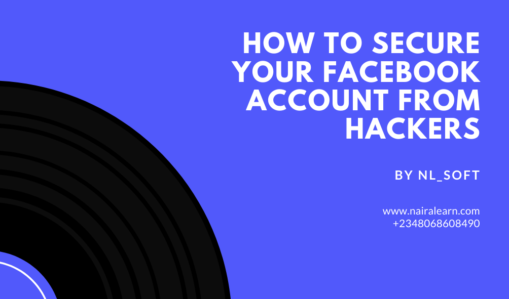 HOW-TO-SECURE-YOUR-FACEBOOK-ACCOUNT-FROM-HACKERS