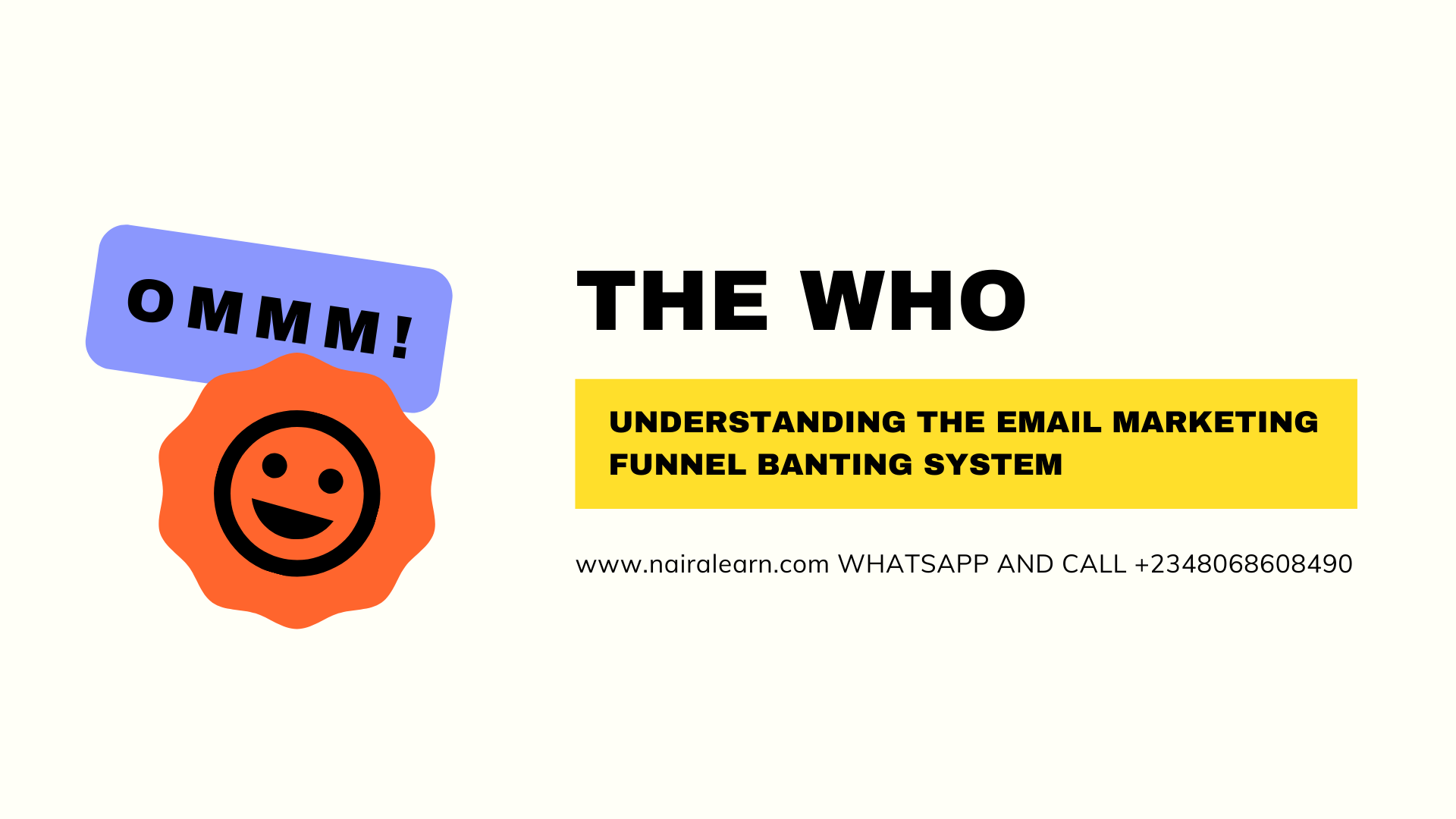 Understanding-The-Email-Marketing-Funnel-Banting-System1