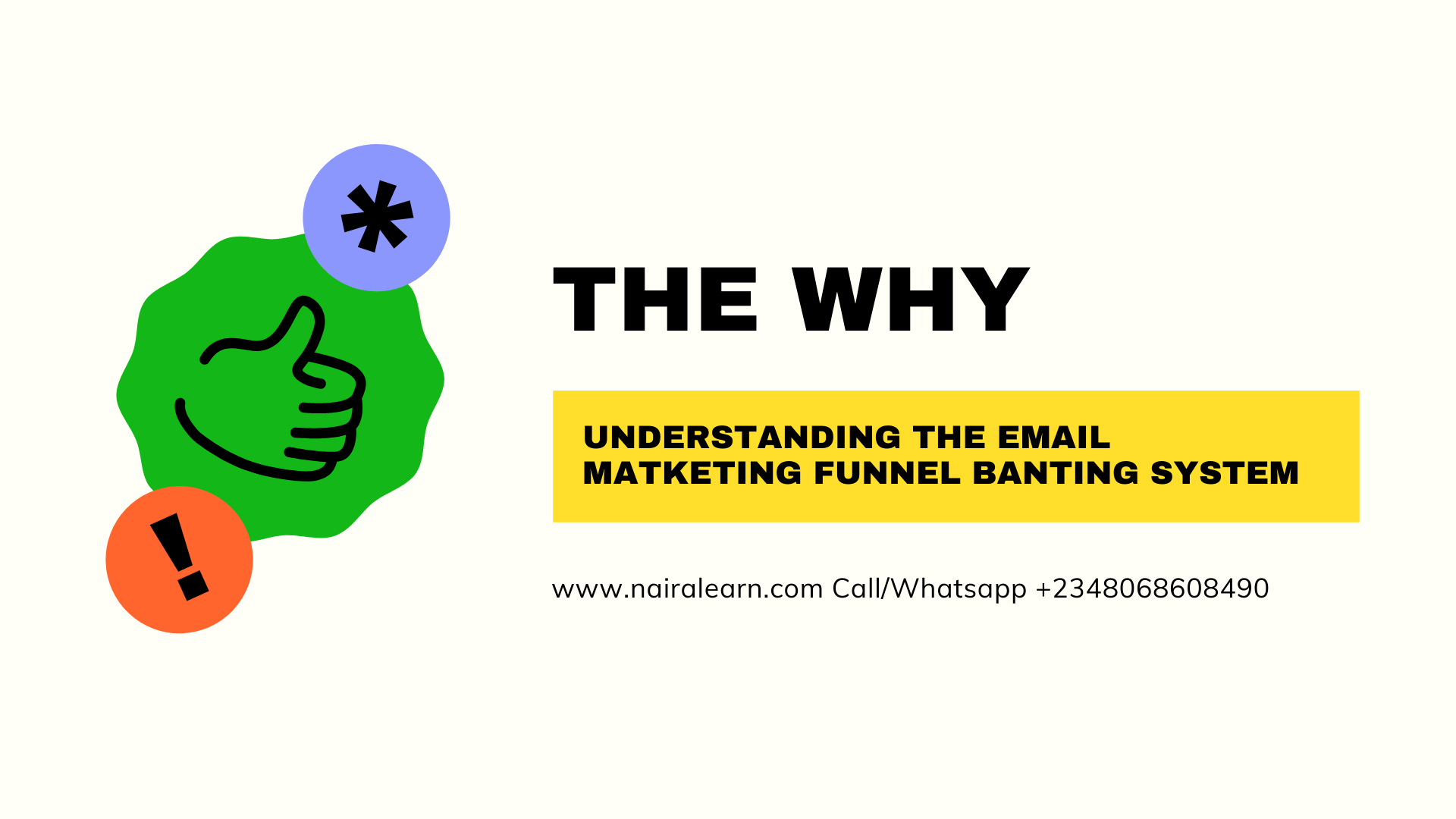 Understanding-The-Email-Marketing-Funnel-Banting-System3