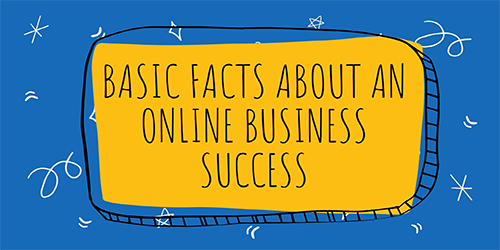 Basic-Facts-About-An-Online-Business-Success-nairalearn.png