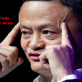 IF-YOU-CAN-SEE-THIS-Dont-Remain-Poor-At-35-JACK-MA-Nairalearn