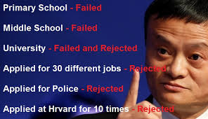 Jack-Ma-I-was-rejected-many-times