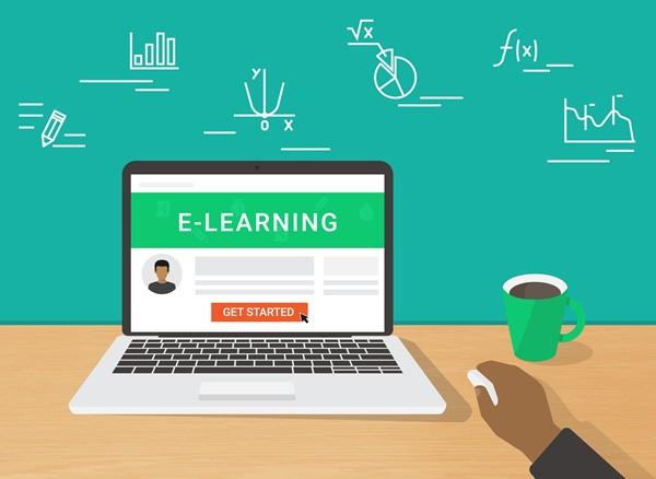NairaLEARN-eLearning-Portal