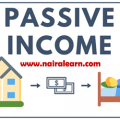 How To Build Passive Income And Become Wealthy