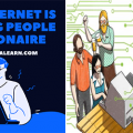 The-Internet-Is-Making-People-Millionaire