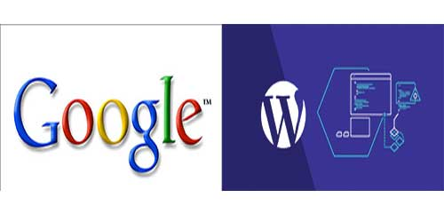 Google and WordPress Are Dropping Massive Update