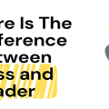 Difference-Between-Boss-and-Leader