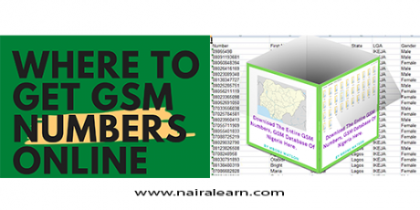 Where-To-Get-GSM-Numbers-Online-,-Nairalearn-featured