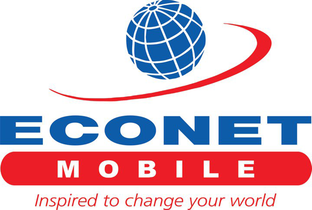 Econet Mobile Network Nigeria