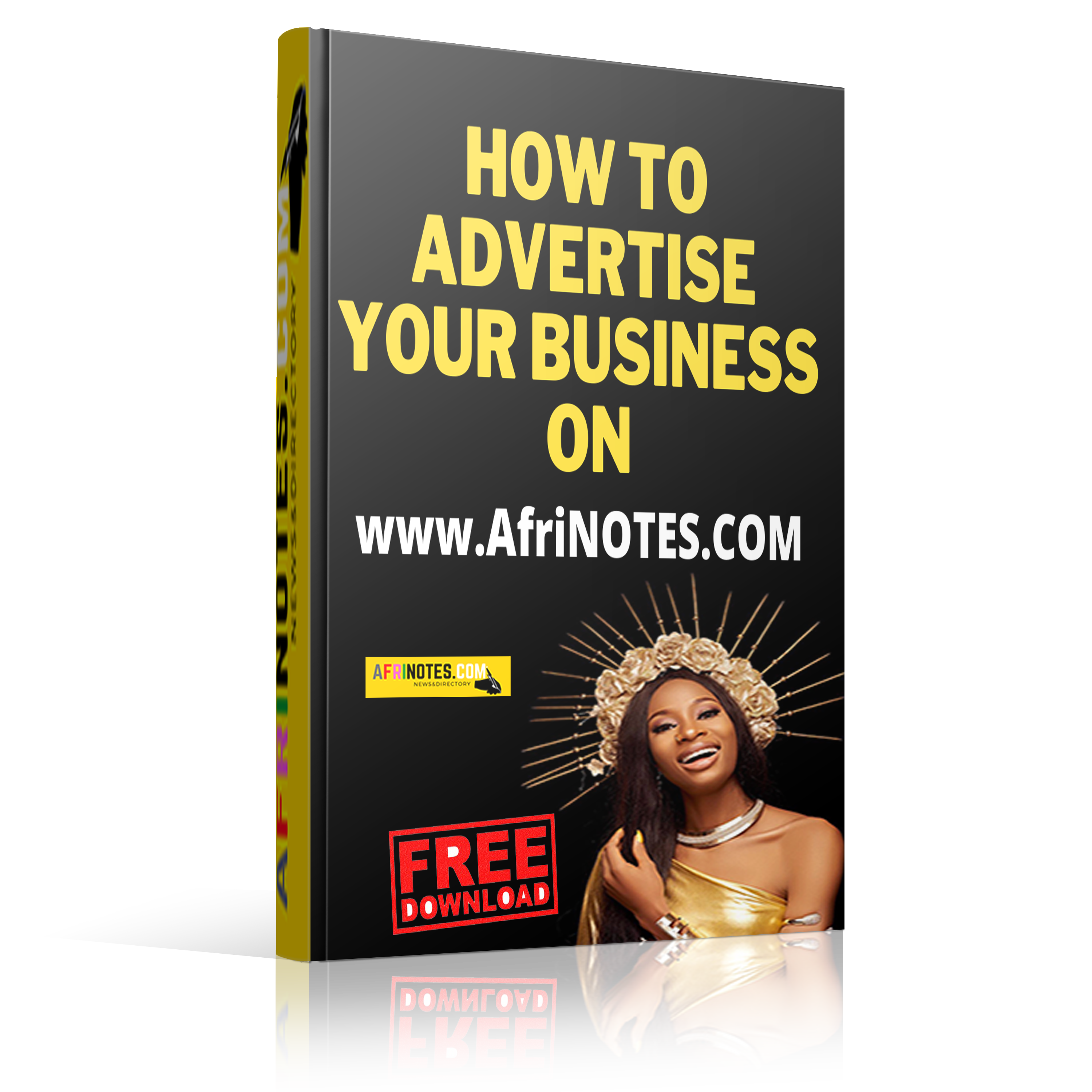 How-To-Adertise-Your-Business-On-AfriNOTES,-Free-download-ebook,-1