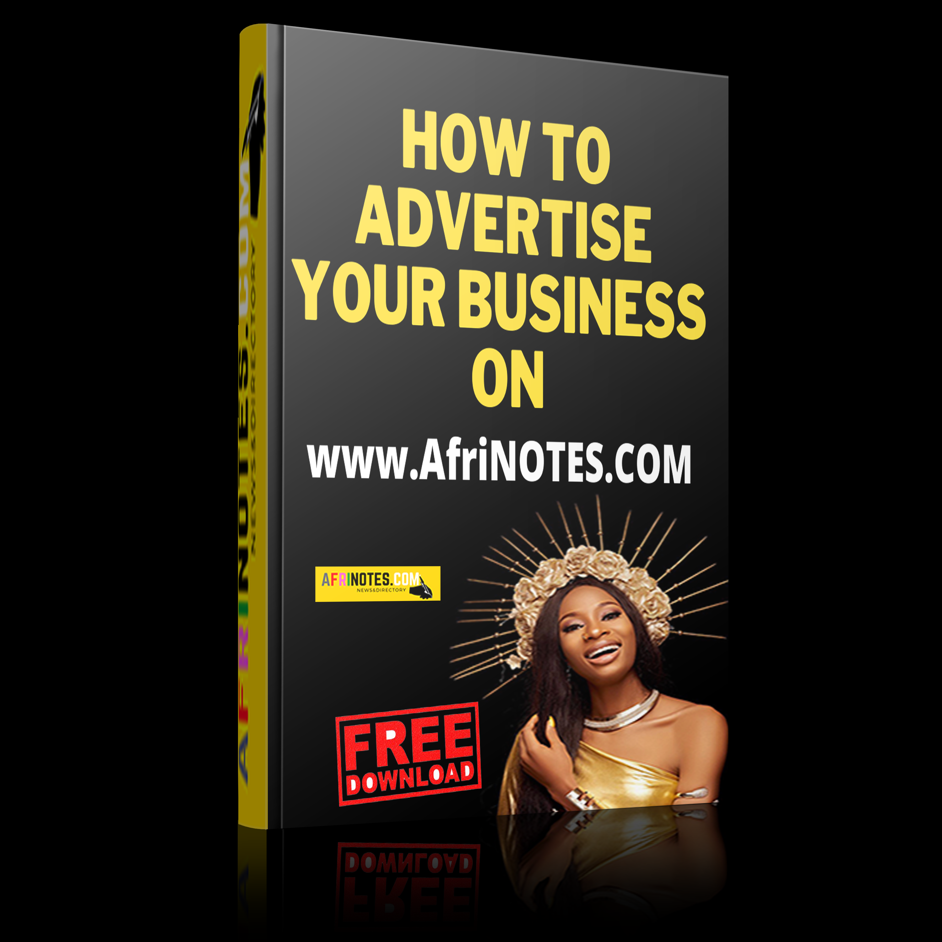 How-To-Advertise-On-AfriNOTES,-Step-By-Step-Ebbok