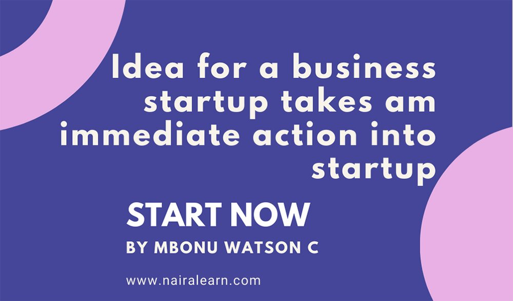 Starting-a-business-should-be-now