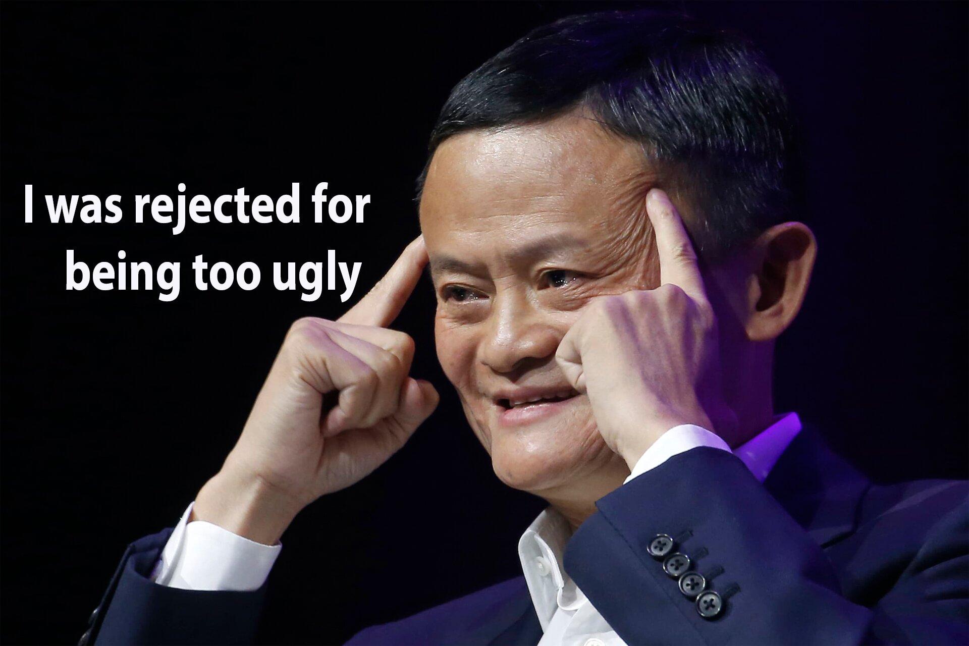 The-Story-Of-Jack-Ma-The-China-Billionaire-By-Mbonu-Watson